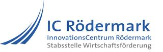 Logo Stabsstelle Wirtschaftsförderung