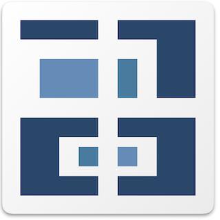 aREAL-Logo