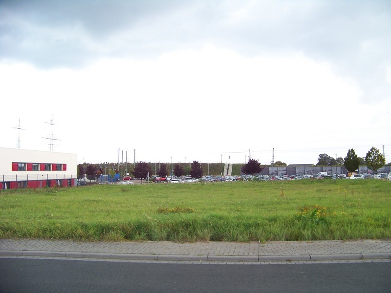 Flurstücke 133-135/2 (1)