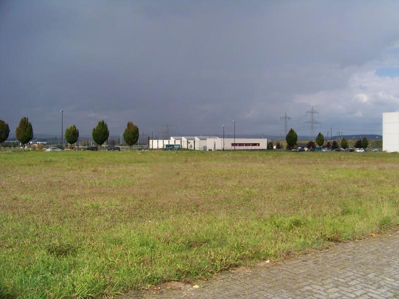 Flurstück 158-161 (4)