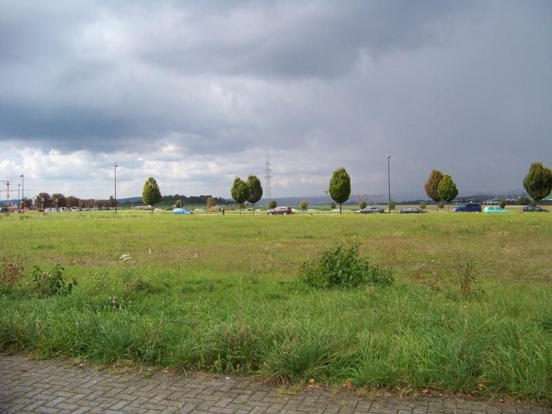 Flurstück 158-161 (5)