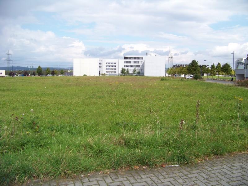 Flurstück 158-161 (6)