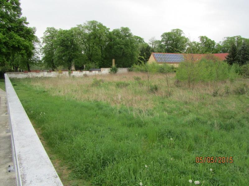 Wohngebiet Eilenburg-Mitte 5.360 m� Martinstra?