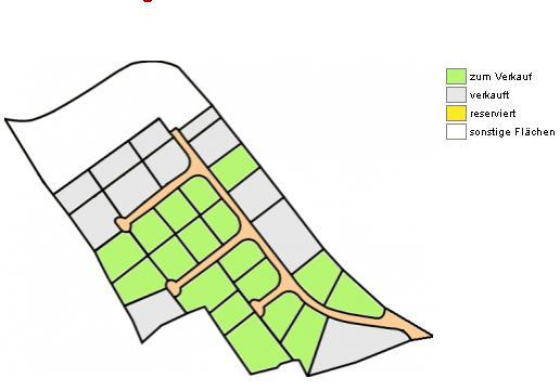 Wohngebiet »OT Clodra / Winkeltal«