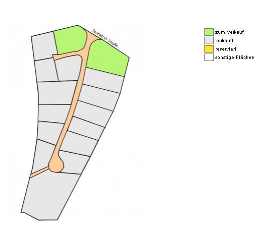 Wohngebiet »Winkelacker-Bärenfleck«