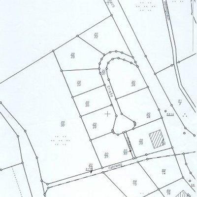 Wohngebiet »Am Beienbach«