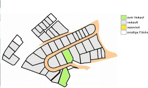 Wohngebiet »Röderfeld«