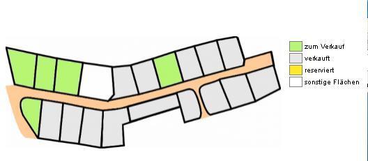 Wohngebiet »Hinterm Steingraben«
