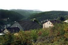 Wohngebiet »Rimberg«