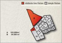 Industriegebiet »Industriegebiet Nitzschka«