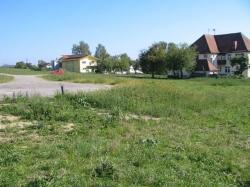 Wohngebiet »Hochacker-Breite, Raithaslach«