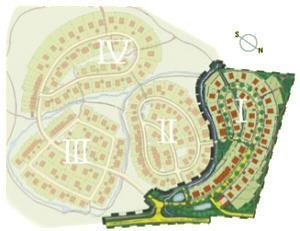 Wohngebiet »An der Talaue (Grappertshofen)«