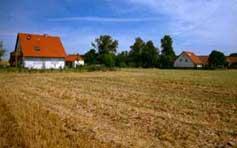 Wohngebiet »Adelhofen«