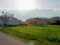 Wohngebiet »Malching, Am Park«
