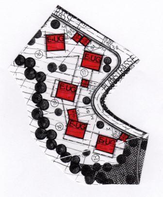 Wohngebiet »Schmidsberg«