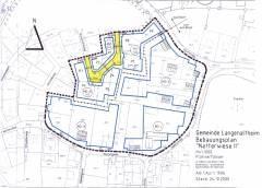 Wohngebiet »Natterwiese II«