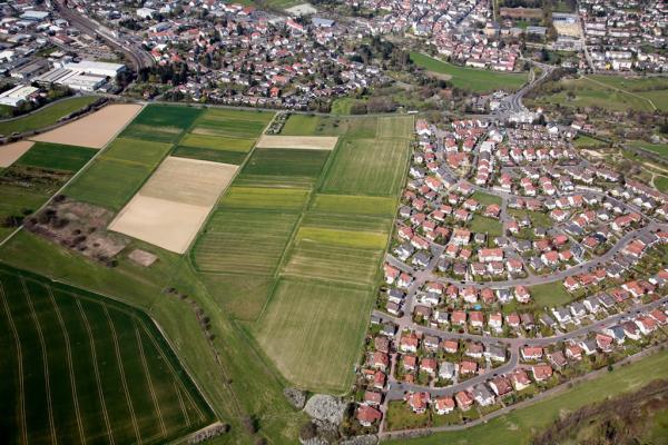 Luftbild 2