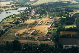 Wohngebiet »Elsebusch«