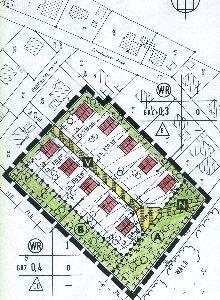 Wohngebiet »Vor der Methe-Süd (OT Dannhausen)«