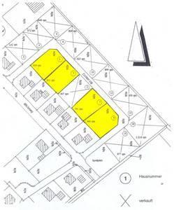 Wohngebiet »Wiesedermeer - Eichenring«