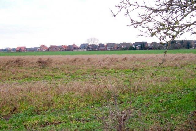 Wohngebiet »Langen Esch«