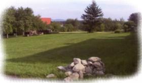 Wohngebiet »Breittrümmer«