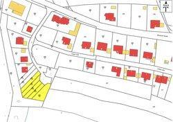 Wohngebiet »Hangleite (Stadtteil Eschenbach)«