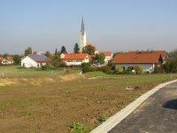 Wohngebiet »Strassfeld«