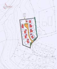 Wohngebiet »Kienleiten West II«