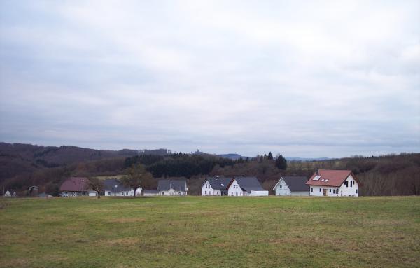 Foto des Gebiets 1