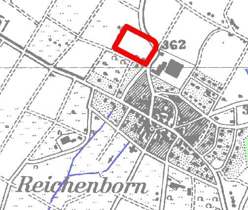 Wohngebiet »Vor der Struthwiese«