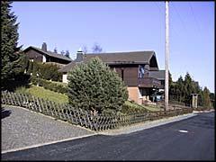 Wohngebiet »Im Wiesenteil (Neuludwigsdorf)«
