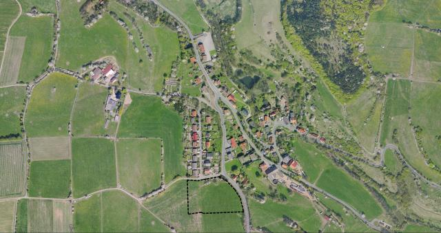 Wohngebiet »Herrnwiese«