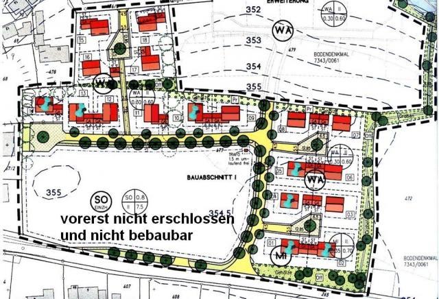 Immobilienmakler Dingolfing hier neubaugebiete im landkreis dingolfing landau finden