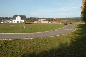 Wohngebiet »Heselbach-Nord«
