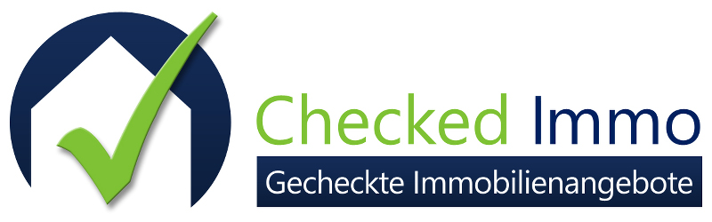 checked.immo - Immobilienportal