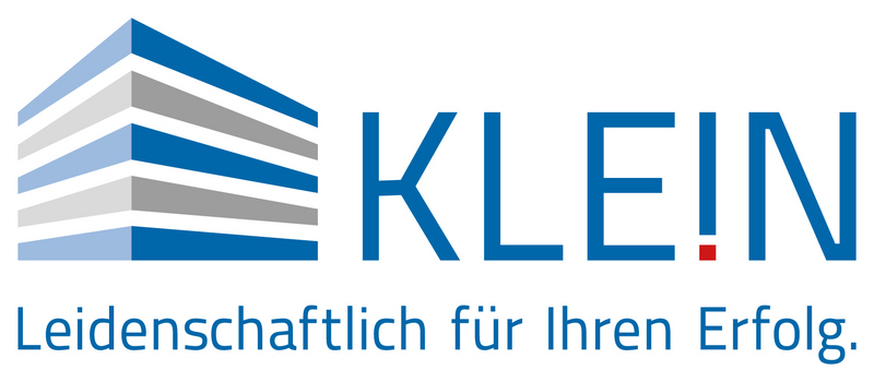 Foto Klein Immobilienberatung GmbH & Co. KG