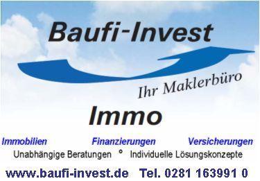 Foto Baufi-Invest Immo