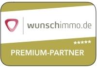 wunschimmo.de-Premium-Partner