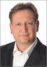Marcus Kinkel Bürgermeister