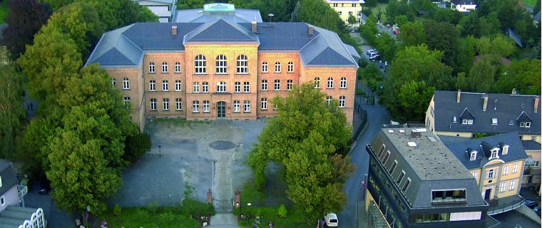 Christian-Wirth-Gymnasium