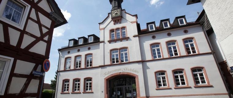 Kulturzentrum Glöckelchen