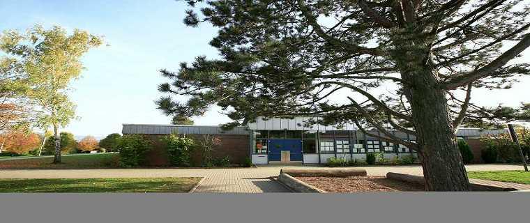 Anton-Calaminus-Schule Rothenbergen