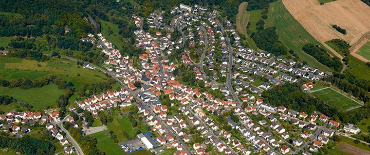 Niederjosbach