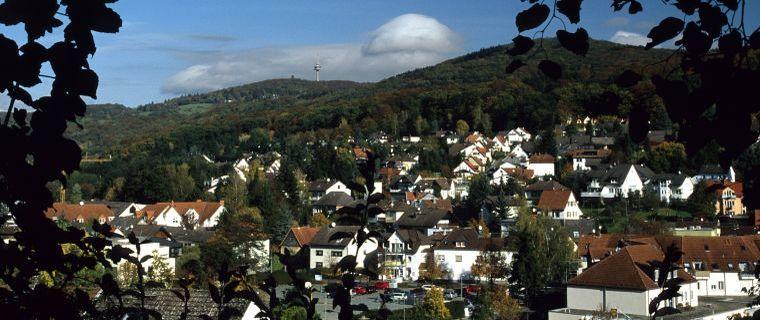 Vockenhausen