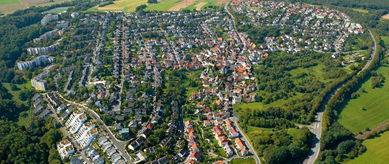Bremthal