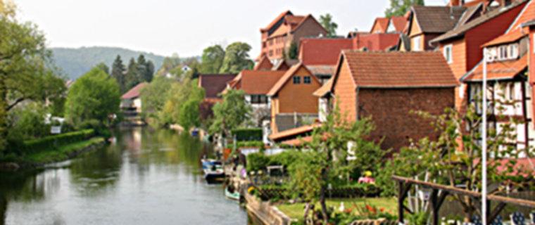 Fischerstad