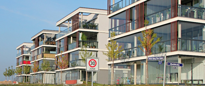 Immobilien Mieten In Frankfurt Am Main Wohnung Mieten Haus