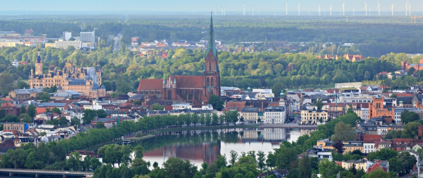 Immobilien Kaufen In Schwerin Haus Kaufen