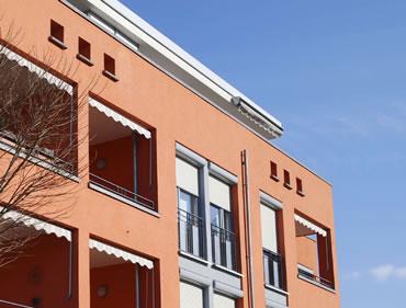 immobilien im main kinzig kreis kommunales immobilienportal. Black Bedroom Furniture Sets. Home Design Ideas